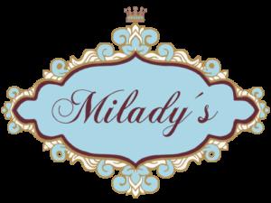 Milady's Biscoitos e Cupcakes