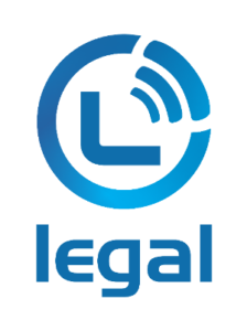 WIFILEGAL