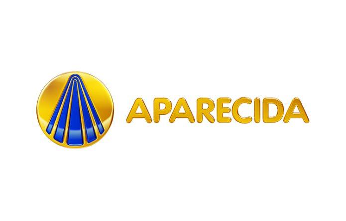 TV Aparecida - Análise Econômica
