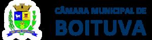 Câmara Municipal de Boituva