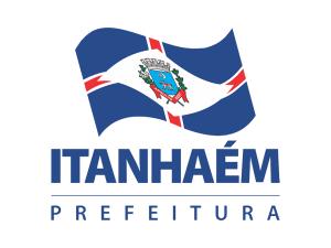 Prefeitura da Estância Balneária de Itanhaém