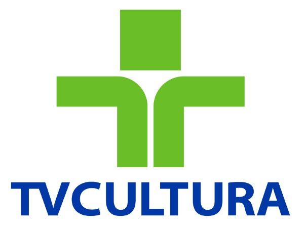 TV Cultura - Análise Econômica Consultoria
